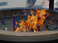 burning-incense-ueno