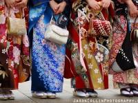four-girls-in-kimono-coming-of-age-day-2009-jasoncollin.jpg