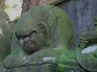 kawagoe-buddha-statues.jpg