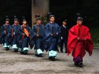 meiji-jingu-shinto-priests