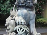 shisa-guardian-lion