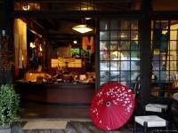 takayama-store-front