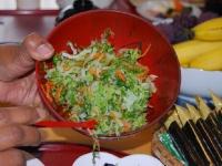tsukemono-workshop-tokyo-impatient-pickles