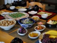 tsukemono-workshop-tokyopickle-feast
