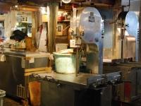 tsukiji-fish-market-saw.jpg