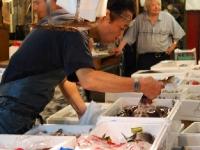 tsukiji-fish-market-tokyo-japan-buyer.jpg