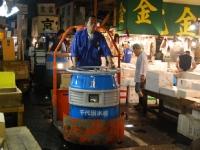 tsukiji-fish-market-tokyo-japan-forklift.jpg