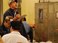 tsukiji-fish-market-tokyo-japan-tuna-auction2.jpg