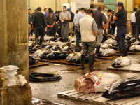 tsukiji-fish-market-tokyo-japan-tuna-auction3.jpg