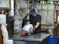 tsukiji-fish-market-tokyo-japan-tuna-cutting.jpg