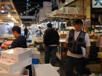 tsukiji-fish-market-tokyo-japan2.jpg