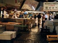 tsukiji-fish-market-tokyo-japan3.jpg