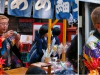 kawagoe-candy-maker