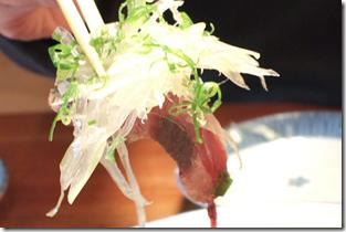 Katsuo Japanese Food