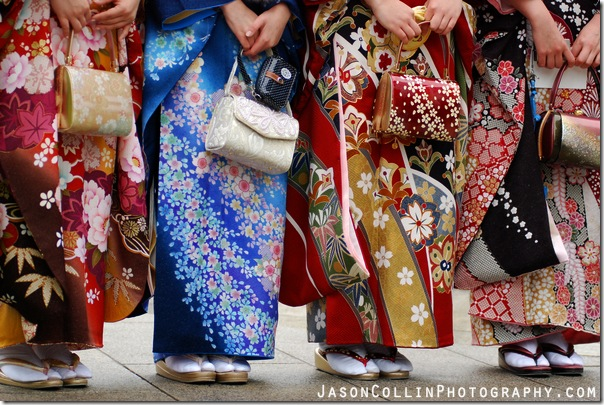 four-girls-in-kimono-coming-of-age-day-2009-jasoncollin