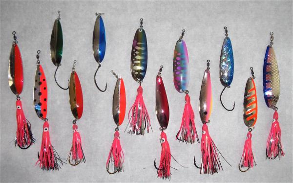 salmon-fishing-japan-lures